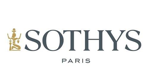 SOTHYS498.jpg