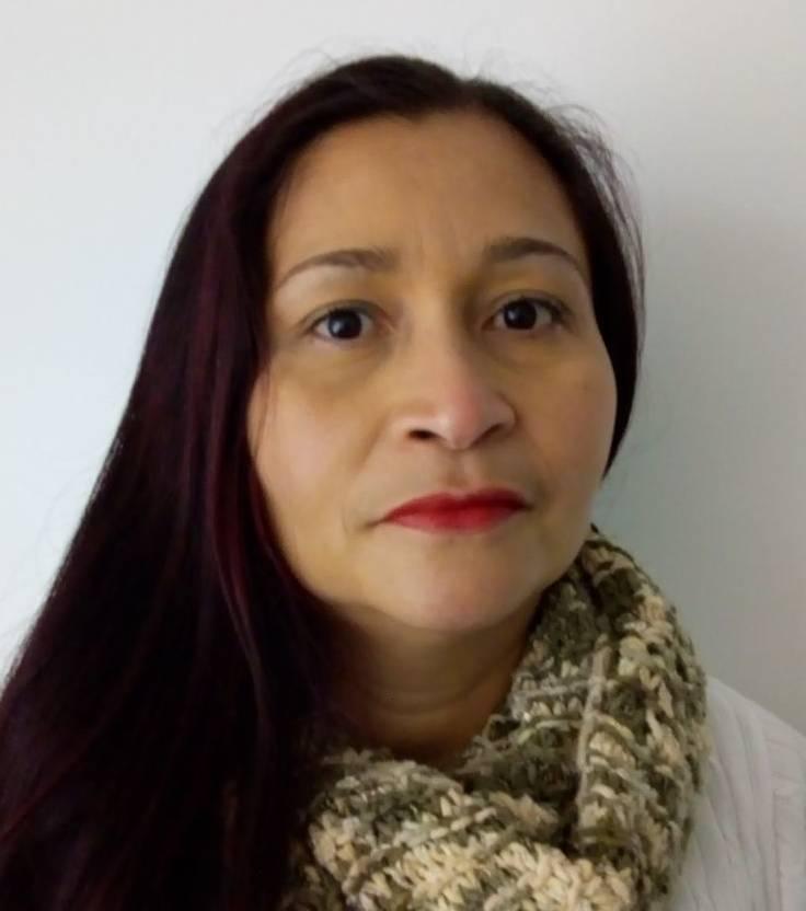 Maribel Villalva