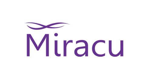 logo_miracu-.png