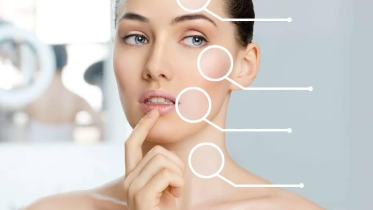 Tratamiento Manchas y Pigmentaciones