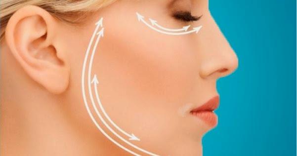 Lifting Laser Facial- Rejuvenecimiento Facial - Meisar - Bogota