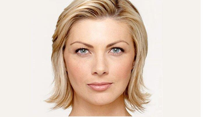 Beneficios Botox Ojos