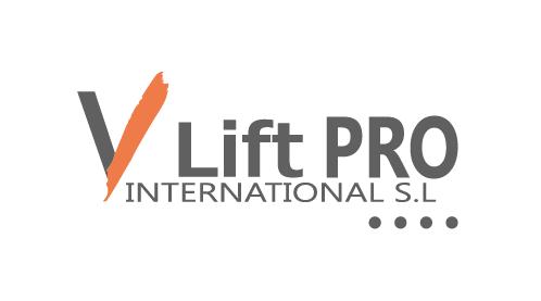 VLIft_logo.png
