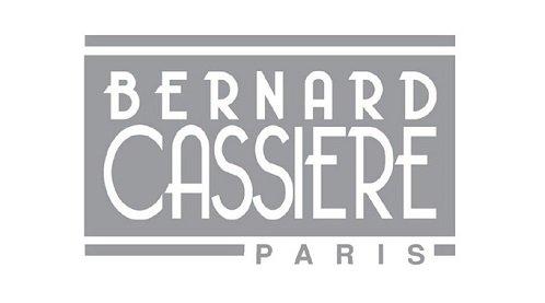logo-bernard.jpg