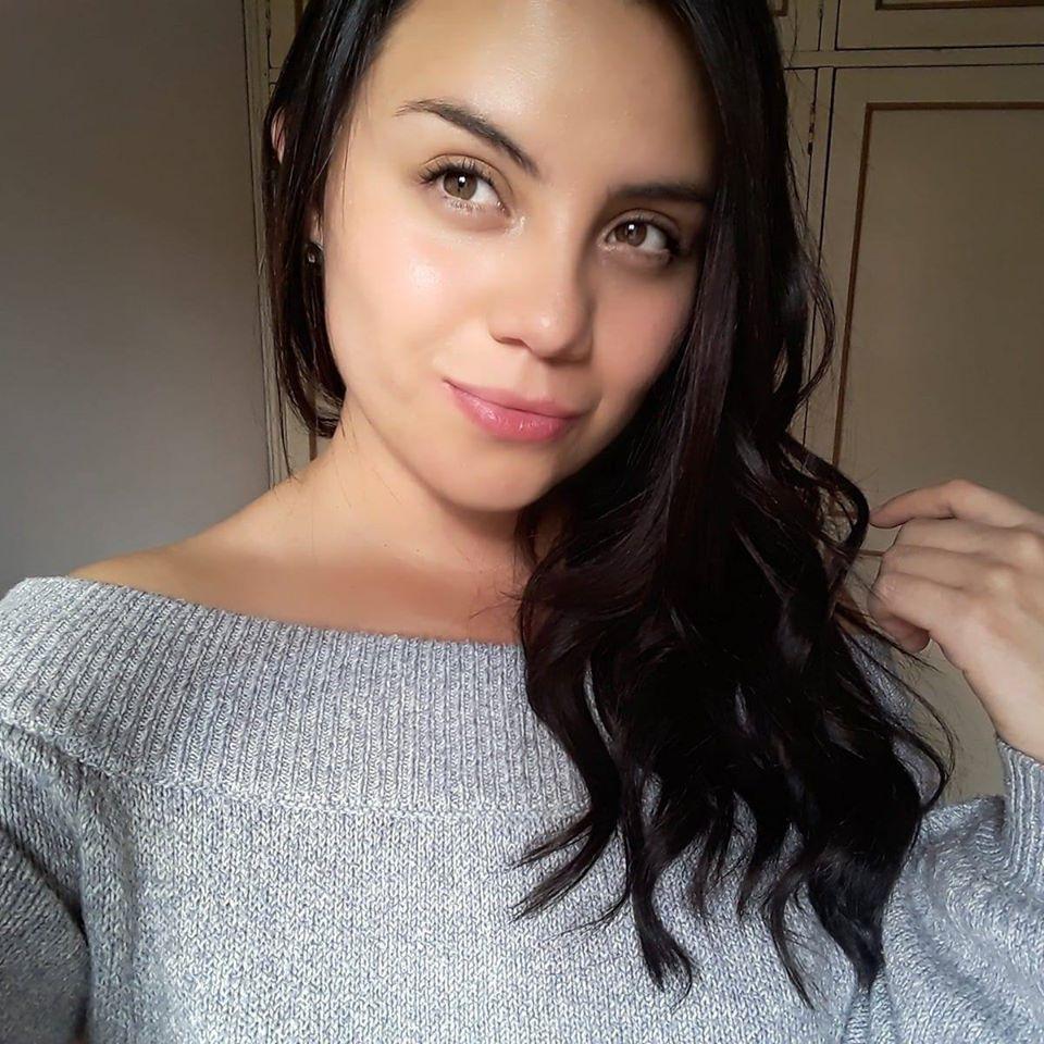 Julieth Ramirez
