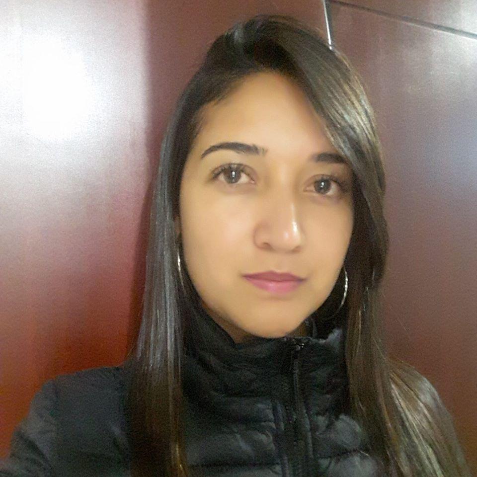Stella Ardila