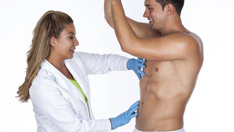 Tratamiento Moldeo y Reducción