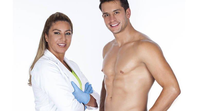 Tratamientos Post Quirúrgico